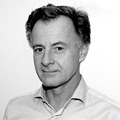 Christophe Reymond expert comptable associé Cap Office Lyon